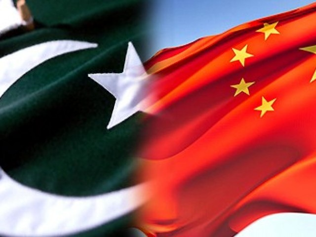 pak-china-flags